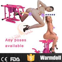 Www World Sex Com Aks Sexi Adult Sex Machine For Female