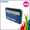Color all in one T5852 compatible ink cartridges for Epson PictureMate 310