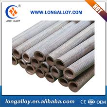 Barato norma ASTM C86300 carcaça de bronze pipes de cobre 20 mm à venda