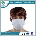 higiene mascarilla headloop para la protección antivirus