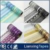 Custom printed washi tape, Custom make washi tape
