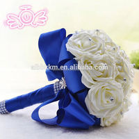 cheap artificial carnation petals