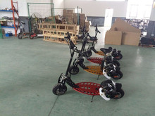 two wheels gas scooter SNY gas scooter for adult hot sale best quality Gas Scooter