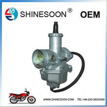 wholesale cheap bike carburetor for motorcycle
