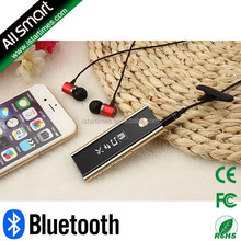 voice recorder with usb, usb dictaphone, digital voice recorder support telephone recording