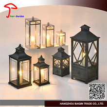 Excellent Craftsmanship New Products Moroccan Candle Lantern