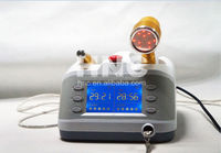 Handheld Laser Acupuncture Pain Relief Machine Physiotherapy Equipment