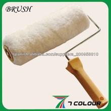 brocha rodillo, rodillo de pintura cepillo de pintura precio diseño, rodillo de pintura cepillo