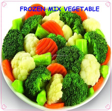 frozen mixed vegetables interesting products from china