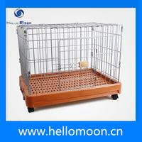New Design Hot Sale China Pet Squirrel Cages