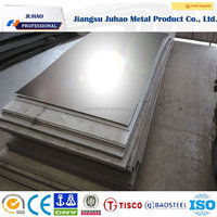 factory price 1.4434 /317 L stainless steel 4x8 sheet,Low carbon hot rolledX2CrNiMoN18-12-4 steel plate made in China