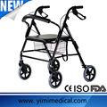 andador para ancianos y los discapacitados para ancianos y los discapacitados
