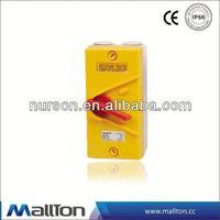 CE certificate 24kv lbs