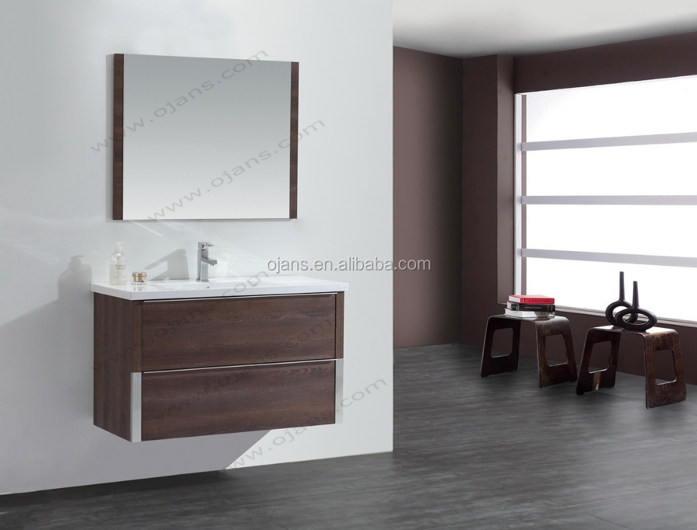 cabinet for bathroom bathroom mirror cabinet used bathroom vanity