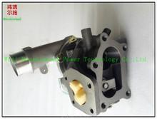 booshiwheel K0422-581 turbocharge 53047109904 car parts for Mazda