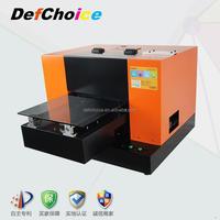 2015 New mini led memory card printing in china