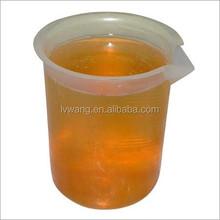 Labsa 96% pureza de ácido sulfónico