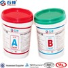 Best quality AB epoxy glue China supplier