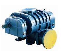 professional positive displacement blower low nosie pressure 380v 50hz air blower manufacturer roots blower