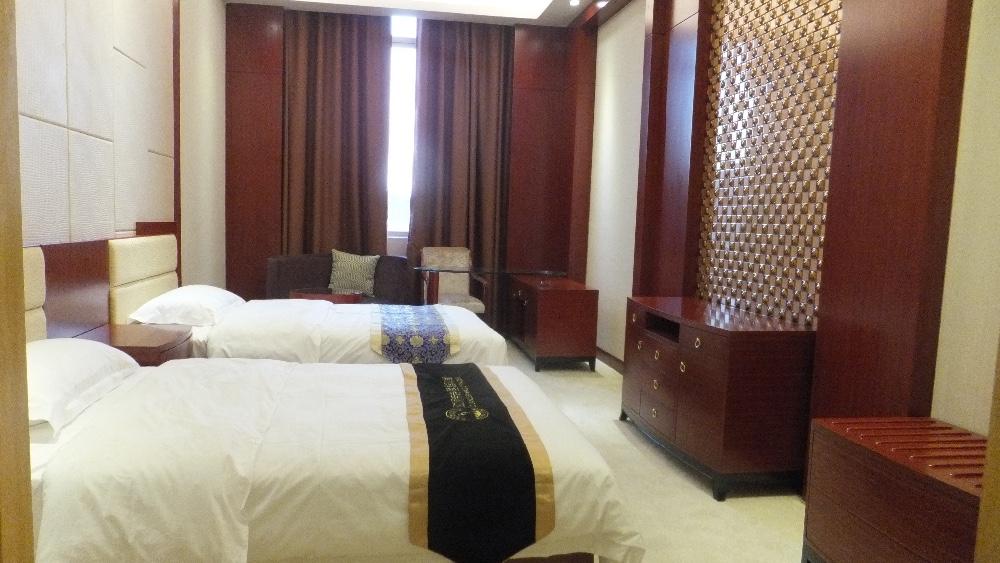 Commercial h tel meubles h tel meubles pour 5 toiles for Chambre commercial