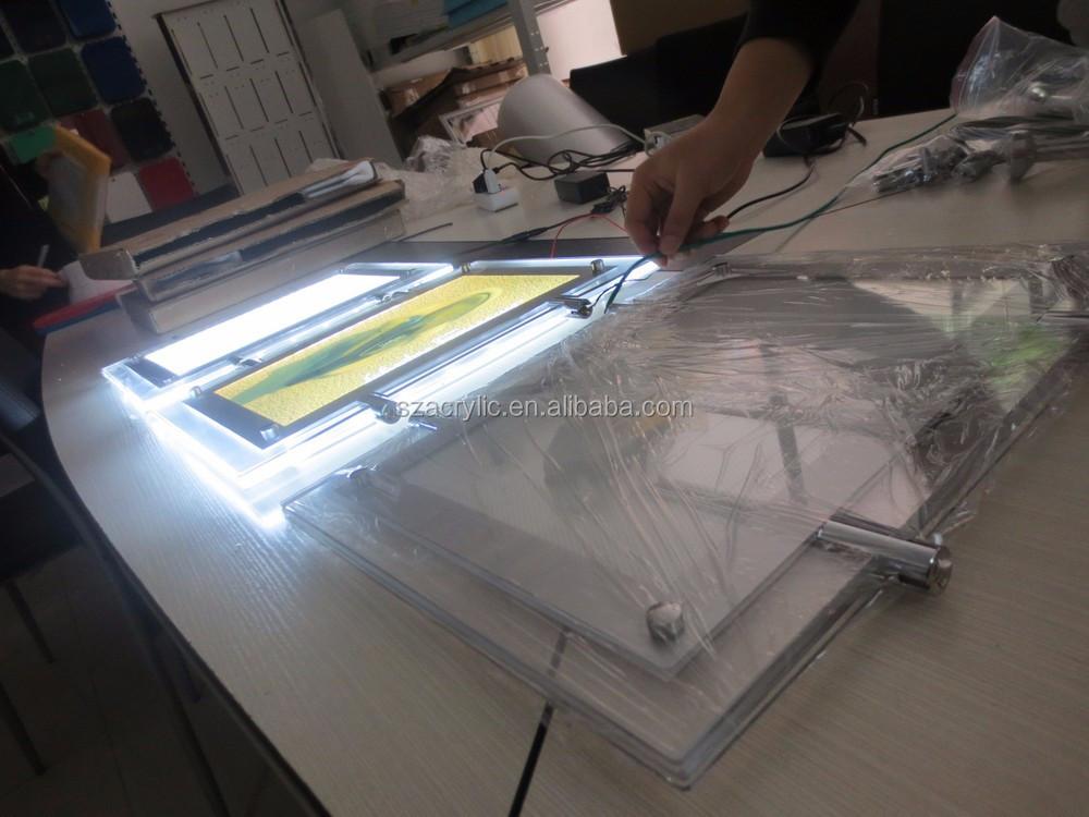 clear-acrylic-frameless-photo-frame-with-led (5).jpg
