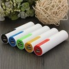 Promotional gifts charging stick mini universal power bank manufacturer