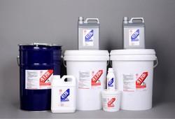 HT4120Q RTV Potting aquarium silicone sealant