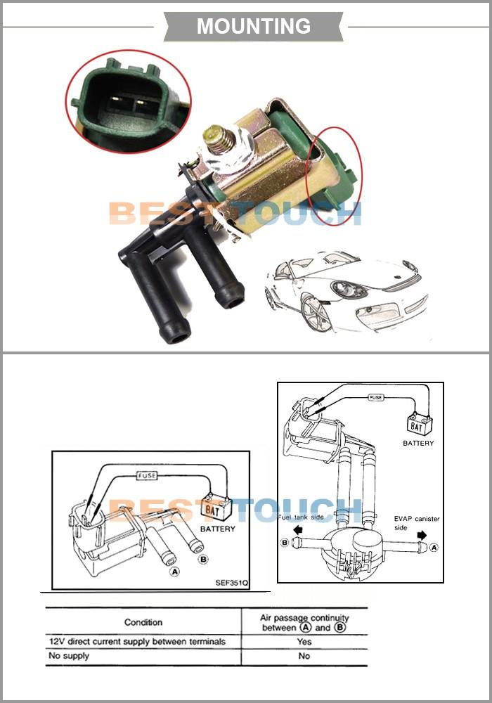 Vapor-Canister-Purge-Cut-Valve-Solenoid-For-Nissan-2.jpg