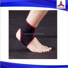 Ankle Support Running Ankle Brace Adjustable