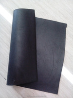 epdm roofing material / epdm membrane price / epdm material price