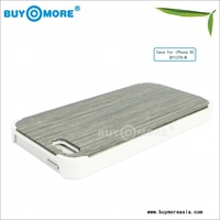 Hot Sale 100% Natural Bamboo Phone Cases for iPhone 5c OEM for Apple Case Drop Shipping