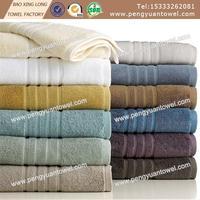 wholesale jacquard velvet bath towel 22x44
