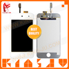 2015 AAA LCD Replacement For iPod touch 4th Digitizer Assembly, FOR iPod touch 4th New SMART Cell Phone Glass