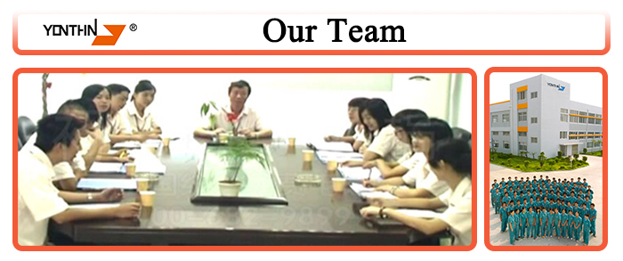our team.jpg
