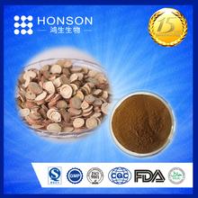 Natural Organic Kava P.e. kavalactones cas: 9000-38-8