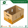Hot china products fruit and vegetable packing boxes,fruit boxes