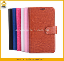 The Best PU leather Case for LG G4 with Filp , Perfect stand case for LG G4