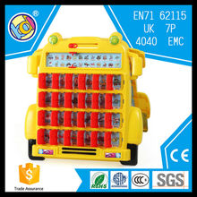 toys toys for children new technological product in china