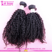 Qingdao factory supply 100 percent indian remy human hair hot selling indian remy hair wholesale