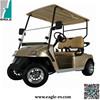 Electric Golf Carts, 2 seats, CE approved,EG2028K,LSV,DOT