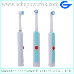 Best manufacturing electric toothbrush with 2 pcs brush heads looking for distributors