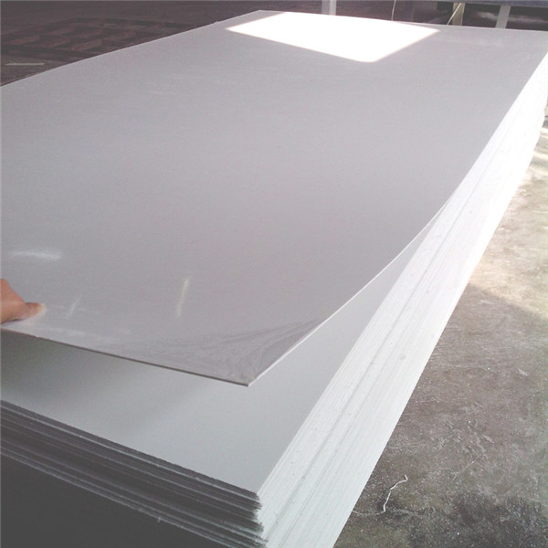 Pvc Flexible Plastic Sheet 2mm Thick Buy Pvc Flexible