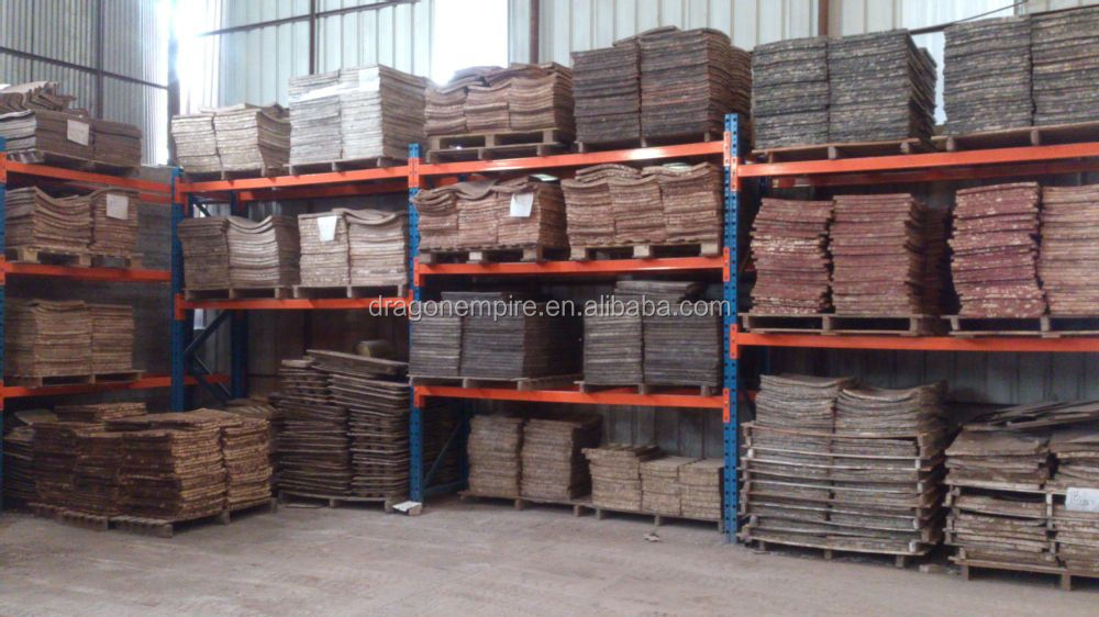 New Type Cheap Stone Veneer Panels For Wall Cladding Exterior Wall Culture Stone Wholesale Buy