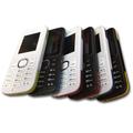 todo país idiomas oem teléfono móvil para personas mayores de edad