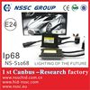 NSSC 2014 hot sale xenon halogen lamp h910000k HID COMPONENTS