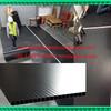 Plastic Polypropylene Correx Sheet for Floor Protection