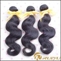 Promotion price Limited in stock 12 14 16 inch aaaaa virgin brazilian hair