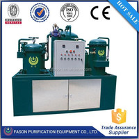 Waste oil recycling technology,engine oil recycling system,portable oil filtering machines