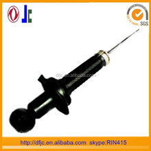 auto shocks replacement