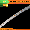 12v electric actuators waterproof flexible strip with low price